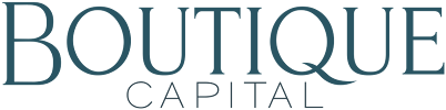 Boutique Capital