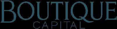 Boutique Capital