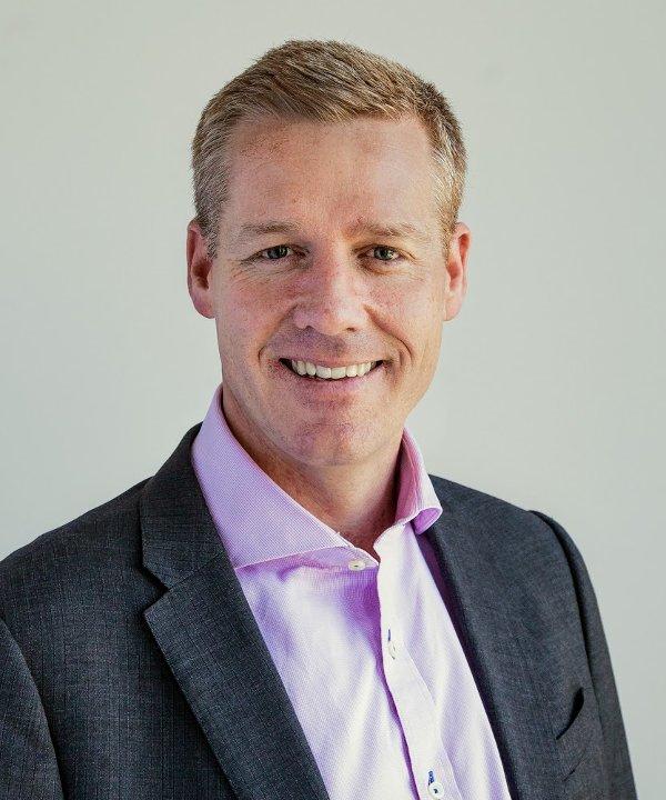 Tim Baker - Boutique Capital