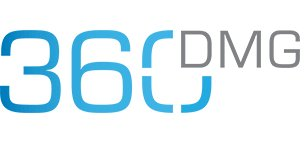 360degreemarketing-logo