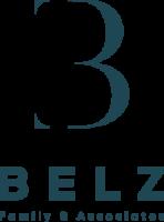 BFA-logo-2020