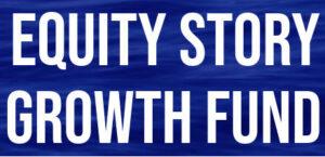 equitystoryfund